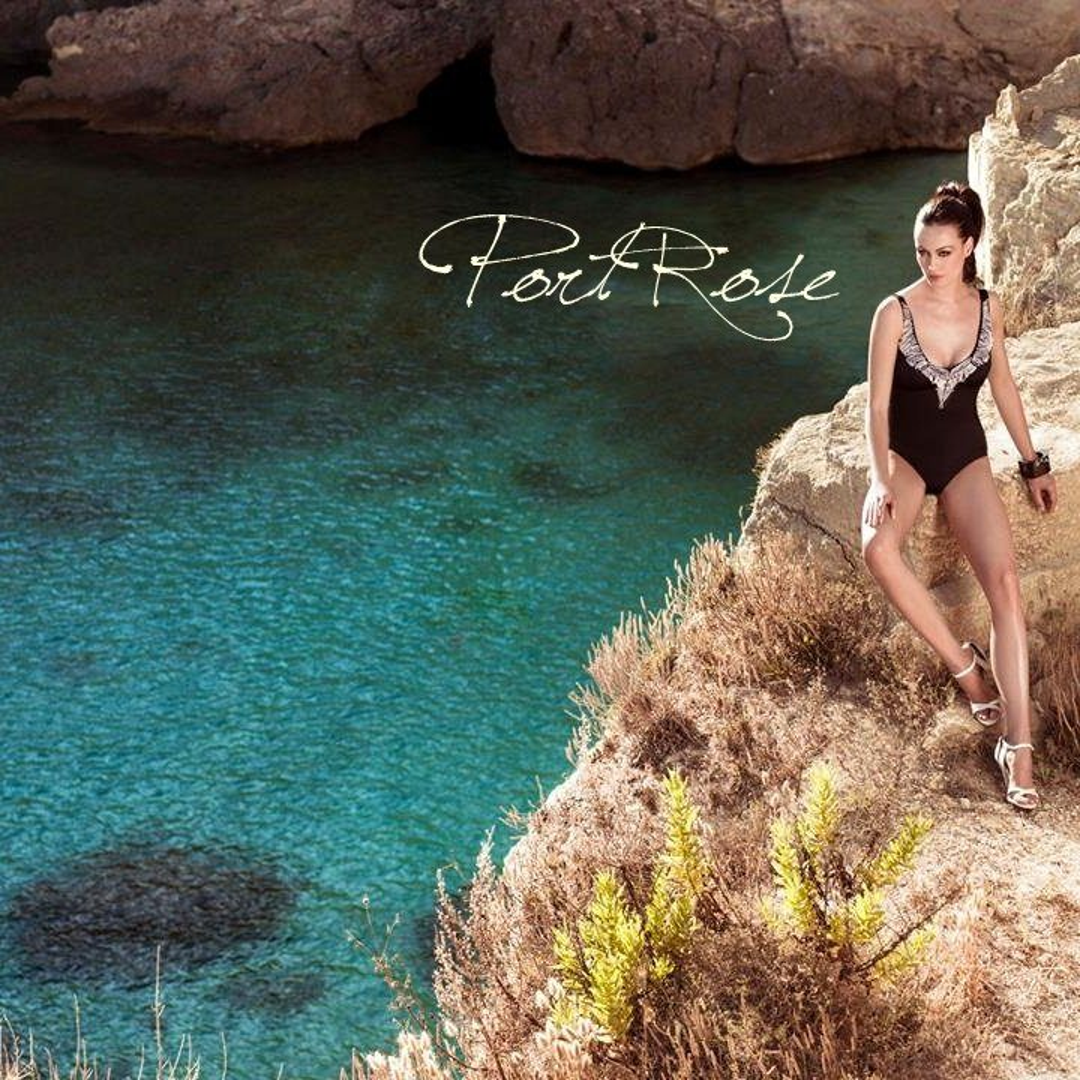 portrose_beachwear